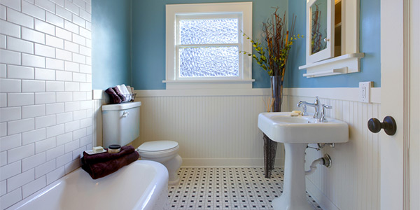 Bathtub And Shower Repair Services